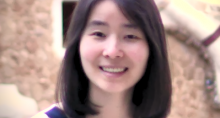 CRESS Research Fellow in Computational Social Science Dr Jie Jiang