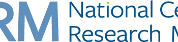 Announcement of NCRM Methodological Research Project award