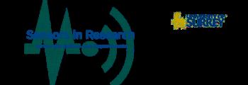 Sensors in Research